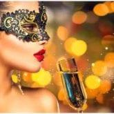 fiestas con escorts de lujo